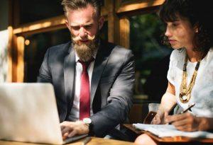 guadagnare online assistente virtual