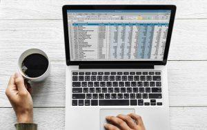 guadagnare online data entry