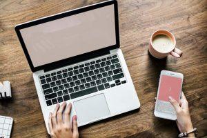 online geld verdienen mit Fiverr