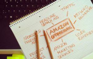online geld verdienen mit Amazon