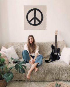 online geld verdienen mit Musik